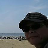 Hiroshi Taguchi