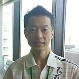 Naoki Takada