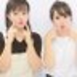 mn_gene_