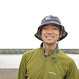 Shingo Kagami