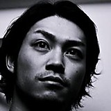 Lazarus_JP