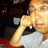 Masatoshi Matsumoto