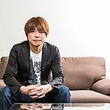 Hideyuki Ishigami