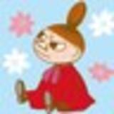 mihoo_bb