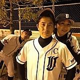 Takashi Iisako