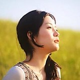 Takahashi Lisa