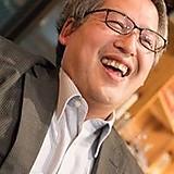 Yoichi Ueno
