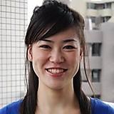 Mio Kihara