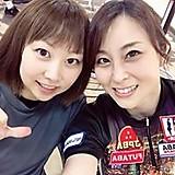Kaori Ueki