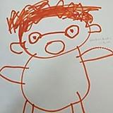 Mika Isogai