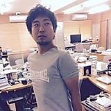 Sota Tsujimura