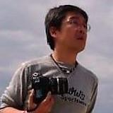 Toshiyuki Ishii