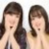 rk1237___qoo