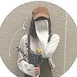 yutakun_929_ks