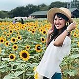 Tomomi Shimoda