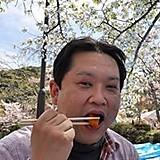 Kenji J Aoki