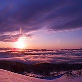 Sun East
