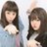 shoko_j_