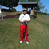 ゴルフパパ