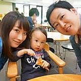 Shotaro Naoi