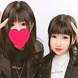 shino111510