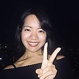 Kanako Inoue