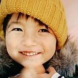 Morisaki Satomi