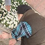 ryohei_hosoi