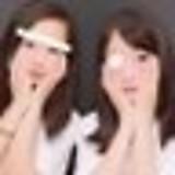 aaa_kiko24