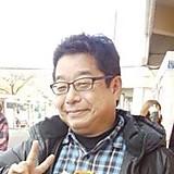 Satoshi Horikoshi