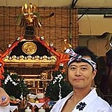 Kohei Udagawa