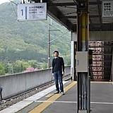 Kohji Shiraishi