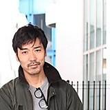 Matsuura Takeshi