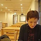 Yumiko Tsutsui