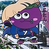 @masahiro_1627
