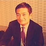 Tetsuya Hashiramoto