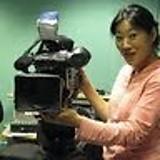 Yuka Mashiro