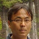 Yoshiyuki Morita