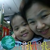 booyan