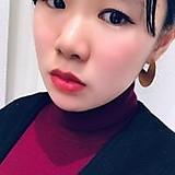 Aoi Chuman