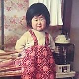 Rika Hiroi