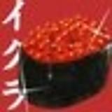 hugashi1231