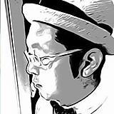 Jumpei Kuroda
