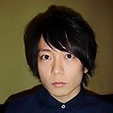 Arai Yuuki