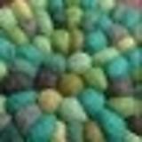 greendiamond205