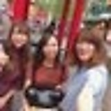i_peach7037