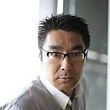 Takeshi Mizukawa