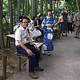Masaaki Iizuka