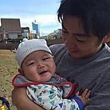 Yusuke Saito