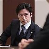 Tomoya Kato